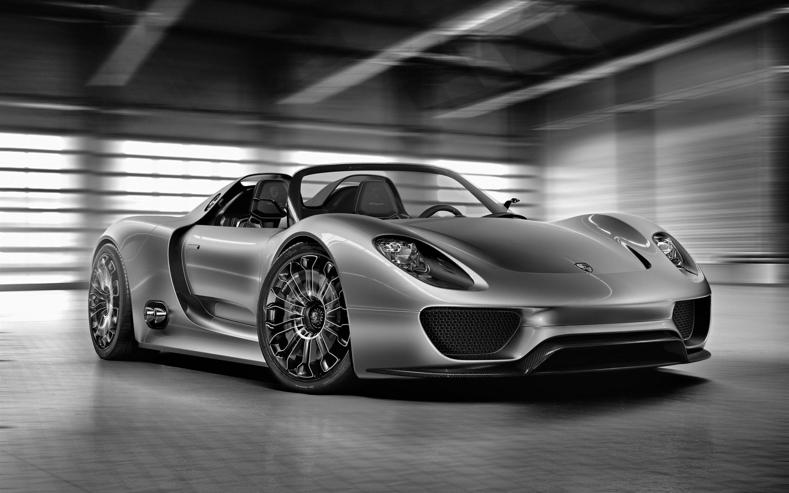 26420f1ef5f81607a21ff74d958c46a3 Fabulous Need for Speed Most Wanted 2012 Porsche 918 Spyder Concept Location Cars Trend