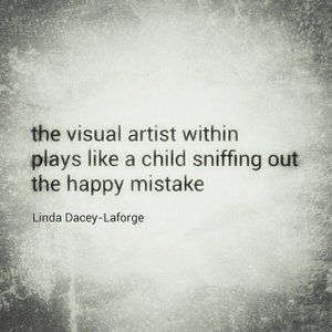 the spirit that remains childlike shines bright from within...