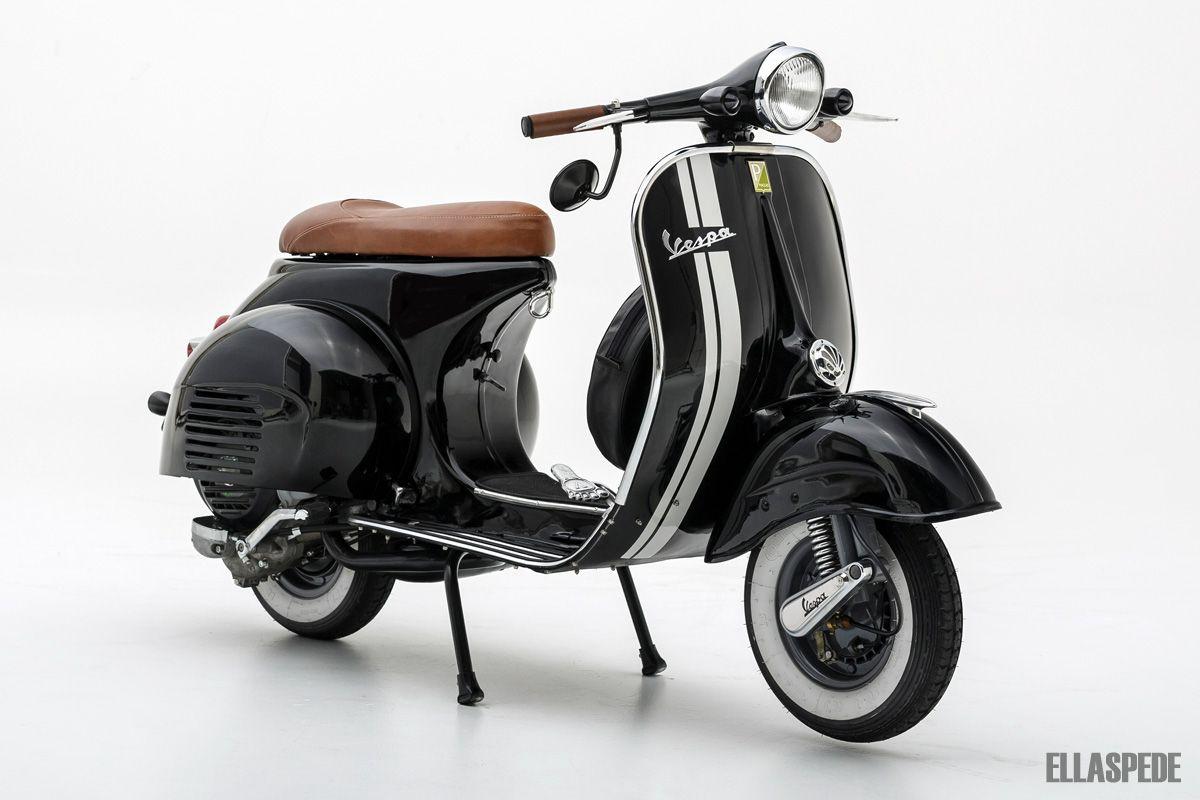 pin on bikes. Black Bedroom Furniture Sets. Home Design Ideas