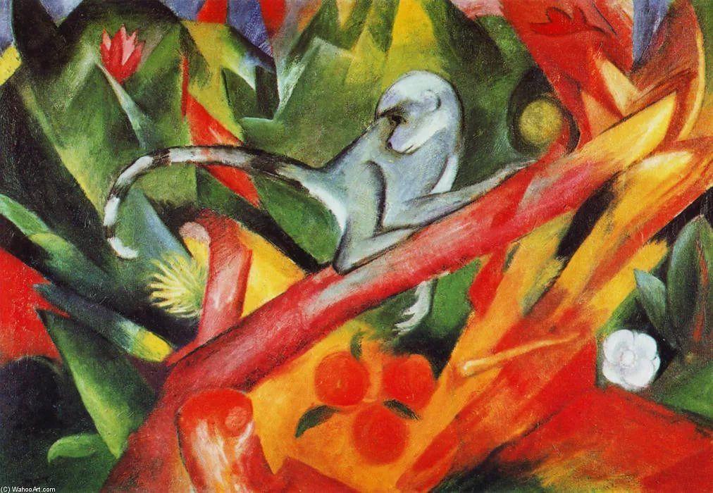 Franz Kleine художник: 8 тыс изображений найдено в Яндекс ...