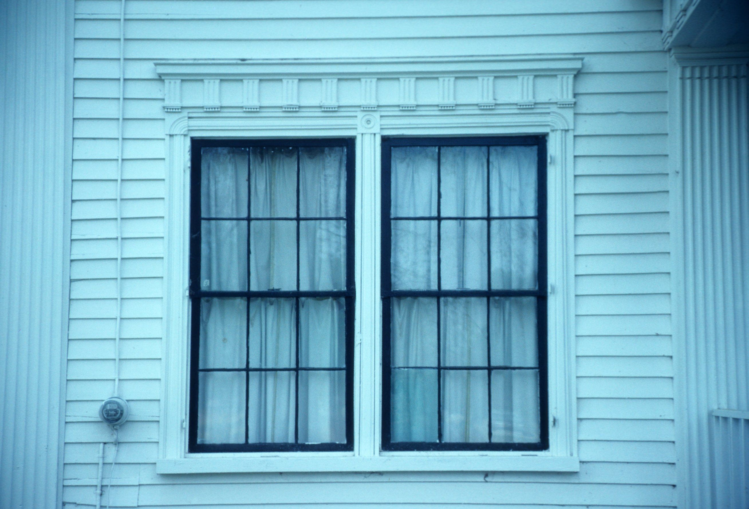 House windows pictures -  We Install And Repair Repair Windows For Residential Homes Offices Business S
