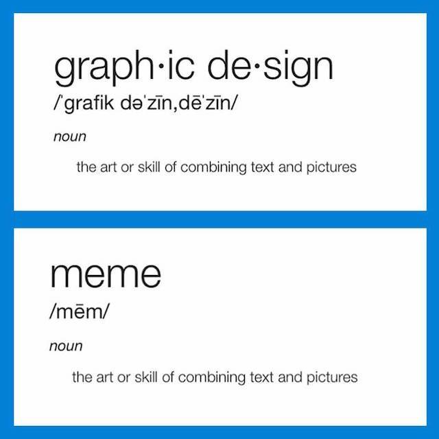 26426f08e31562e86ab8264755dd64f4 23 memes that graphic designers will love memes and meme