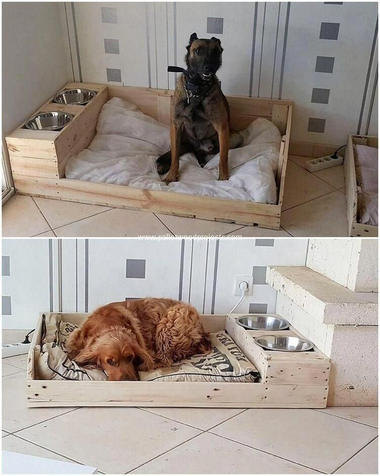 Dogs Hacks Dogs Diy Dogs Room Dogs Pictures Dogs Bed Dogs Collar Dogs Clothes Dogsandpuppies Pallet Dog Beds Wood Dog Bed Inside Dog Beds