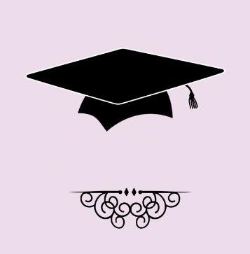 Pin By م صعب السيوف On ثيمات Graduation Wallpaper Graduation Scrapbook Graduation Photos