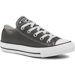 Photo of Sneakers & sneakers