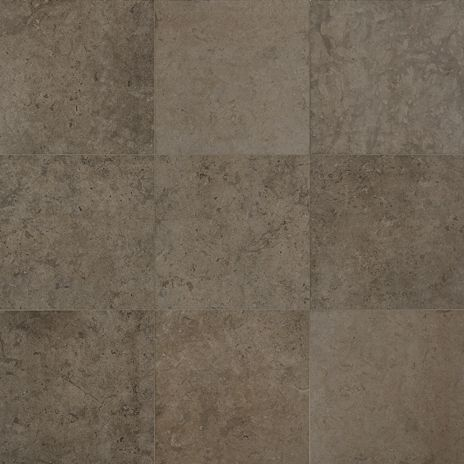 Porcelain Tile Made From 21 Recycled Materials Very Little Maintenance