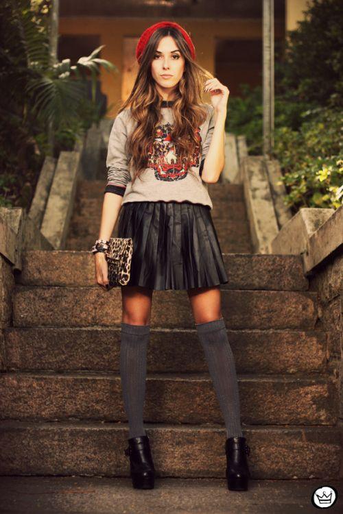 FashionCoolture - 19.04 (7)