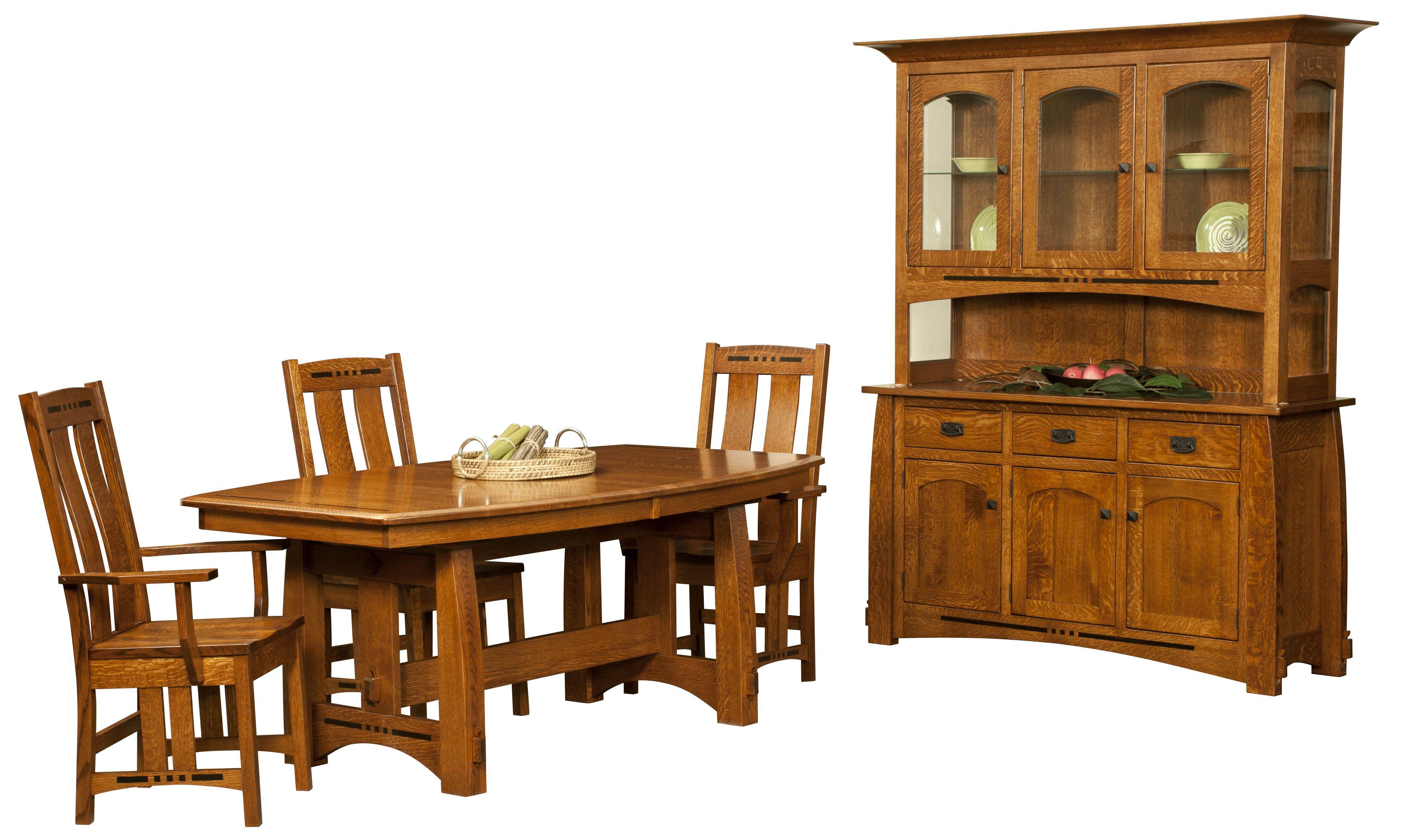 Modular Home Furniture In Pune Furniture Solid Wood Bedroom Furniture Wood Bedroom Furniture Sets