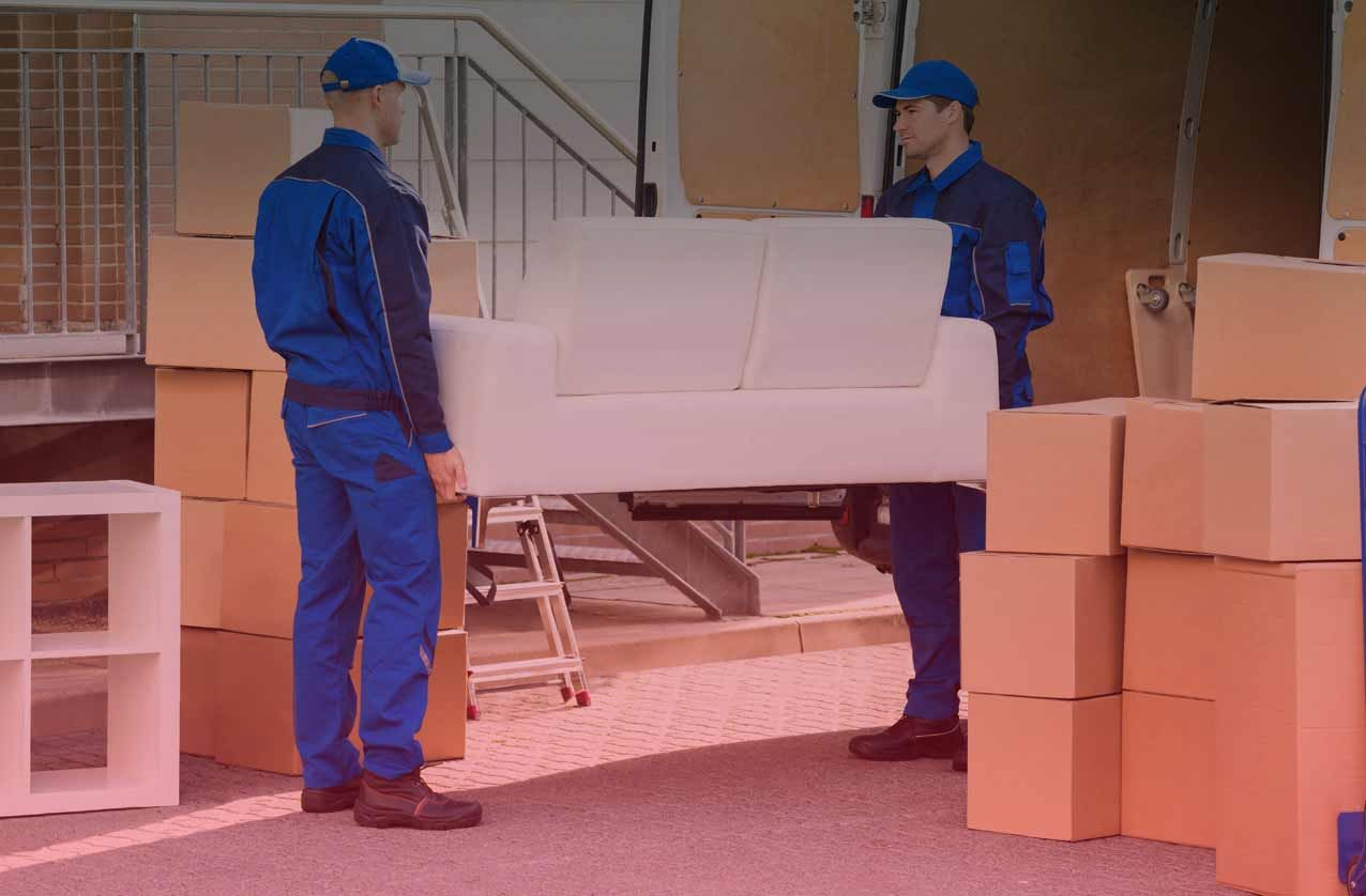 Cheap Furniture Movers Auckland | Moving company, Cheap ...