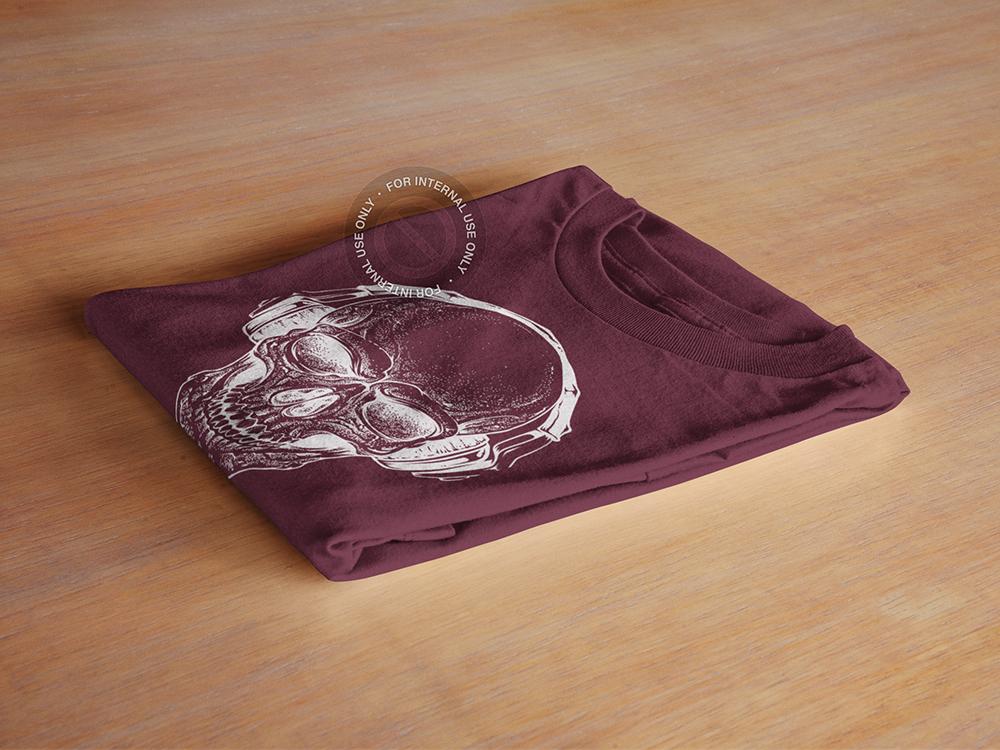 http://vip-shirts.de/#!skulls+&+bones?q=T448211