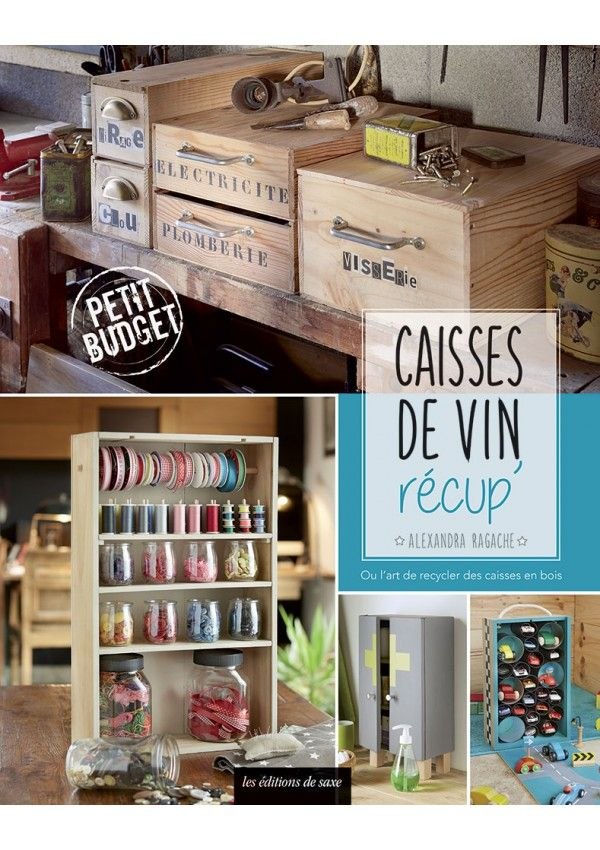 Caisses De Vin Recup Caisse A Vin Caisse Bois Caisse
