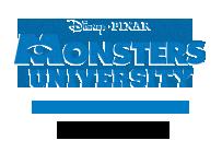 Create-A-Monster