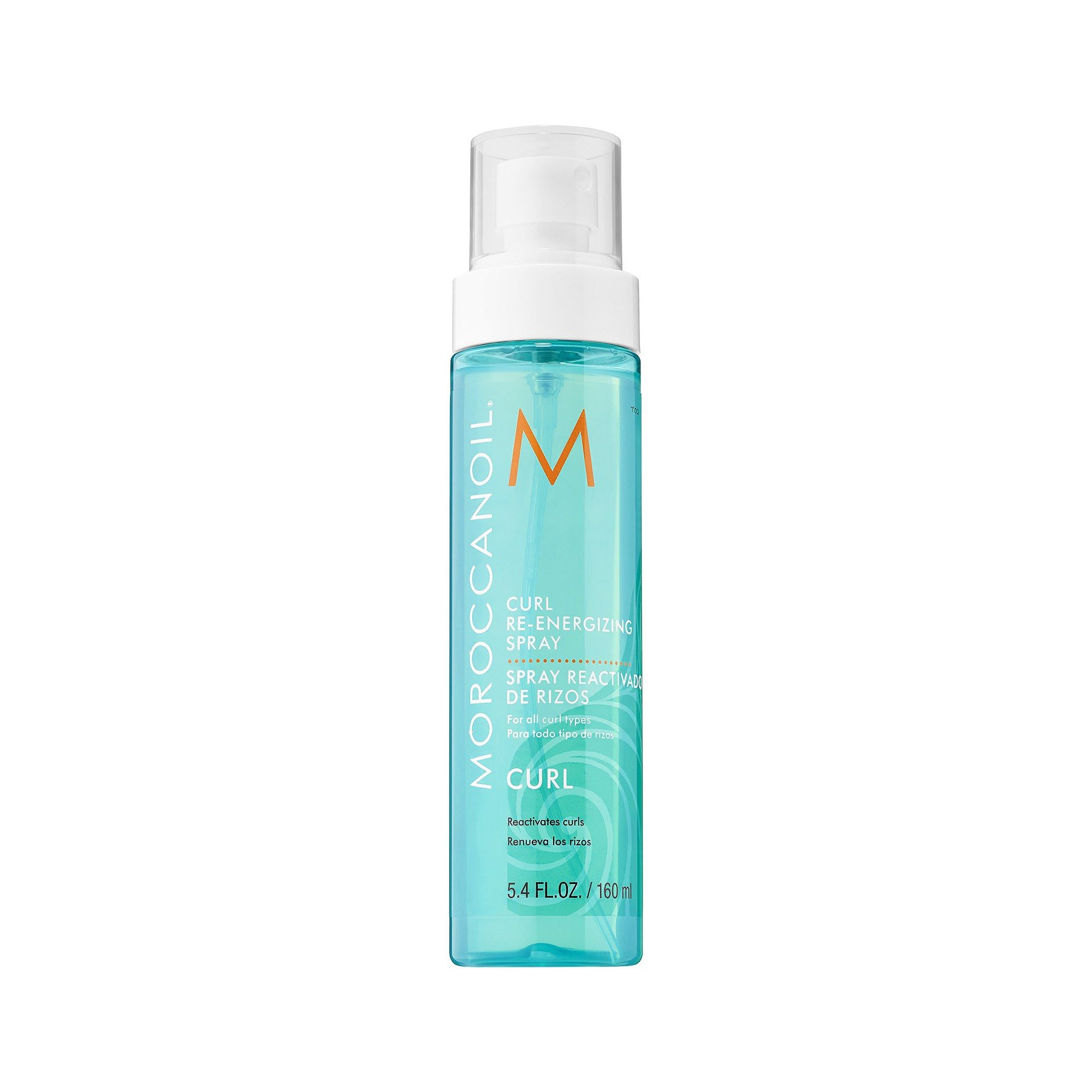 Hair Products You NEED to Try This Summer Summer and Sephora