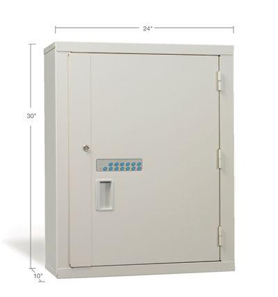 Narcotic Cabinet Lock Bo Safe Narcotics Storage Cabinets