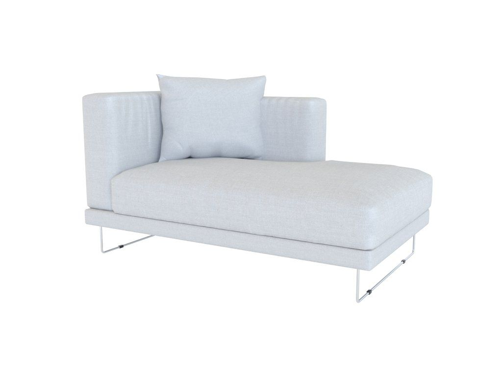 Tylosand Chaise Lounge Cover In 2020 Chaise Lounge Chaise Lounge