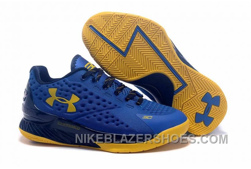 https://www.nikeblazershoes.com/discount-womens-under-armour-curry-one-low-warriors.html DISCOUNT WOMENS UNDER ARMOUR CURRY ONE LOW WARRIORS Only $85.00 , Free Shipping!
