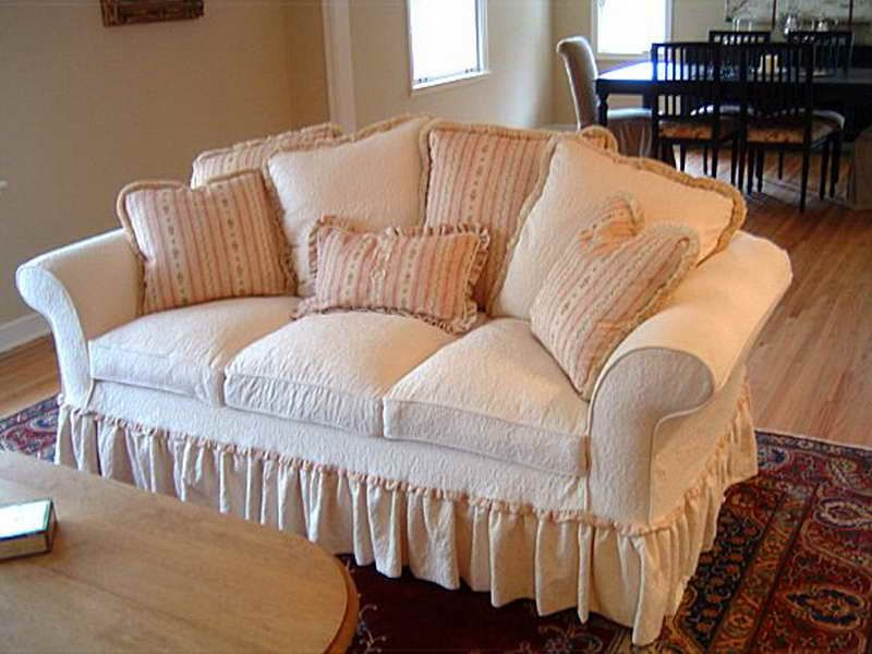 Discount Sofa Slipcovers