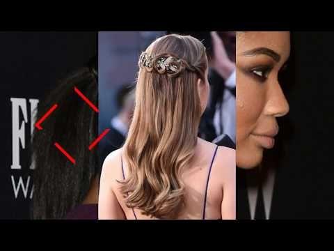 Sanggul Modern Cantik Murah Hub Wa 081 326 350 313 20 Model Rambut Simpel Untuk Pesta Malam Gaya Rambut Rambut Rambut Pendek