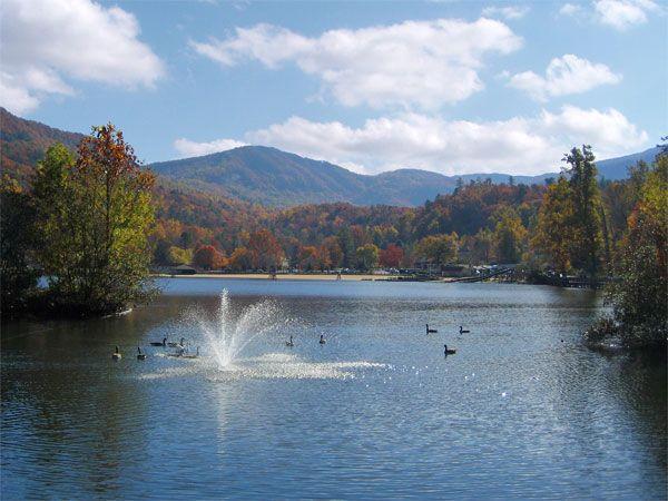 Lake Lure Near Asheville North Carolina Lake Lure North Carolina Homes Asheville Nc