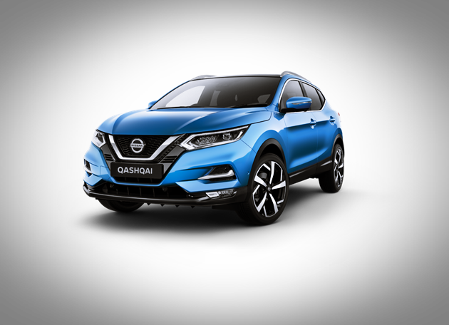 2020 Nissan Qashqai Stl Review Nissan Review Nissan Qashqai Nissan Nissan Cars