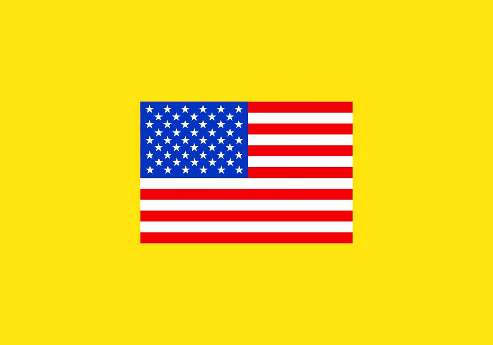 The Meaning And Symbolism Of Flags From Around The World Everything After Z By Dictionary Com Memorial Day Memories Remembrance Day