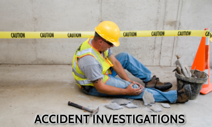 Accident Investigation Techniques In The Workplace Greenwgroup