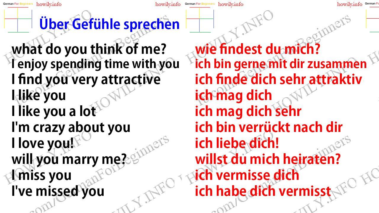 Fragen einer Konversation | Englisch | Pinterest | Fragen, Englisch ...