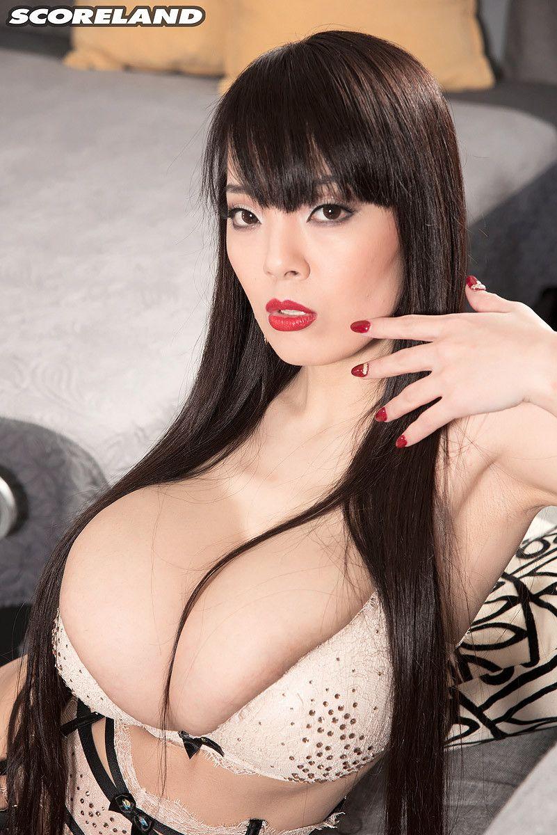 Porn sexy bideo