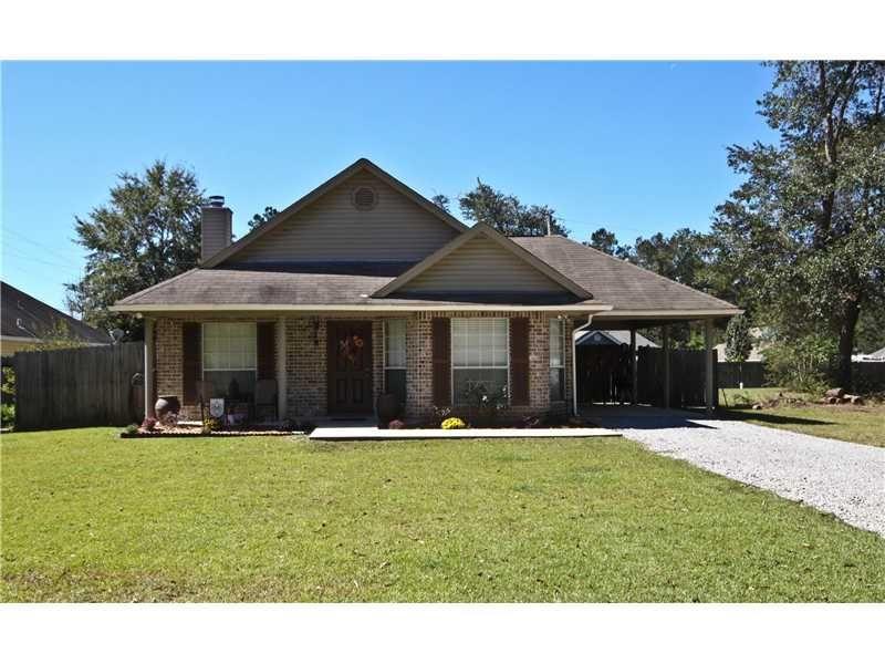 82245 Pearl St  NEW LISTING!    Mandeville, Madisonville, Slidell, Abita Springs, Top Agent, Wayne Turner, sell, buy, home real estate, Covington., mandeville real estate