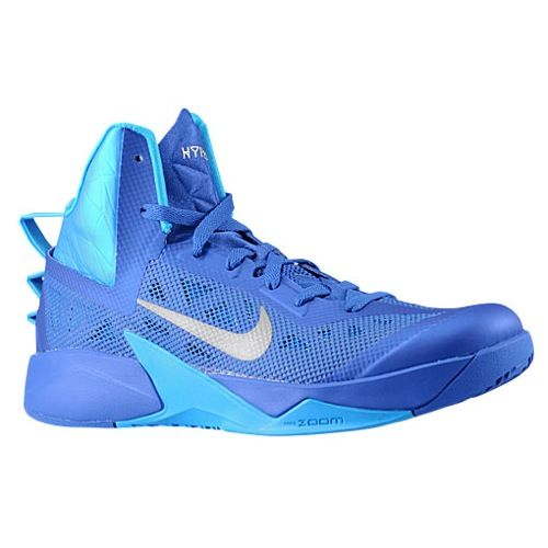 Nike Zoom Hyperfuse 2013 Men S At Foot Locker Nike Adidas Shoes Outlet Nike Zoom