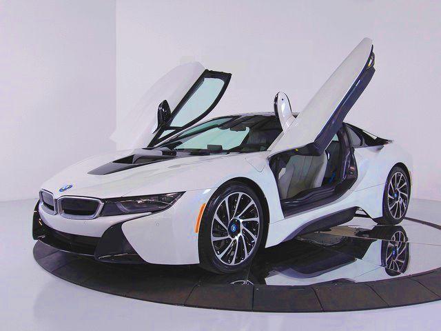 Book Bmw I8 Sports Car Low Rental Price Los Angeles Bmw I8 Sports Car Bmw