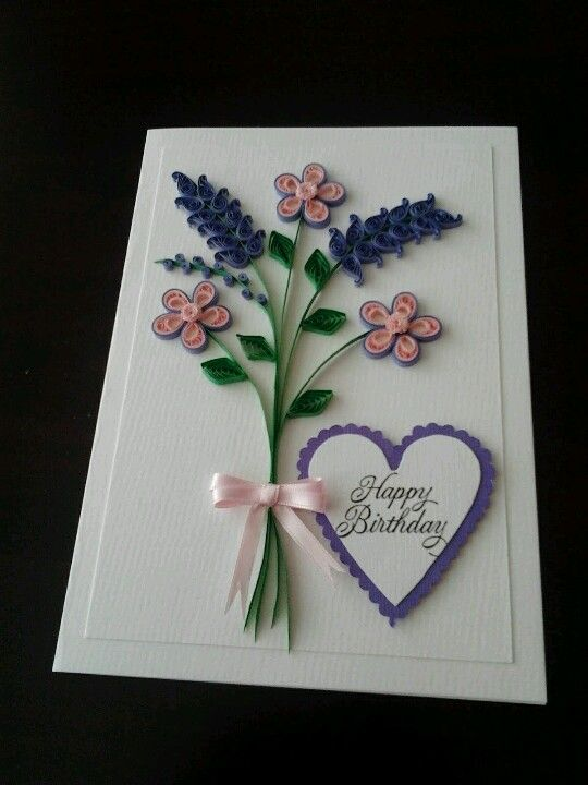 Quilling   ani ko also cartoes pinterest paper rh
