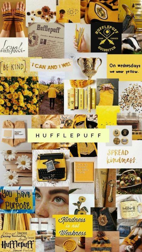 Harry potter aesthetic wallpaper iphone 22 Ideas
