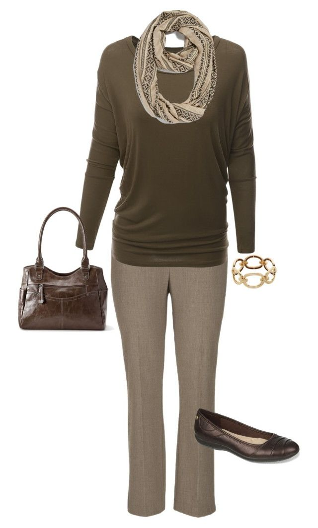 Work Outfit, Plus Size Outfit   Fashion, Plus size ...