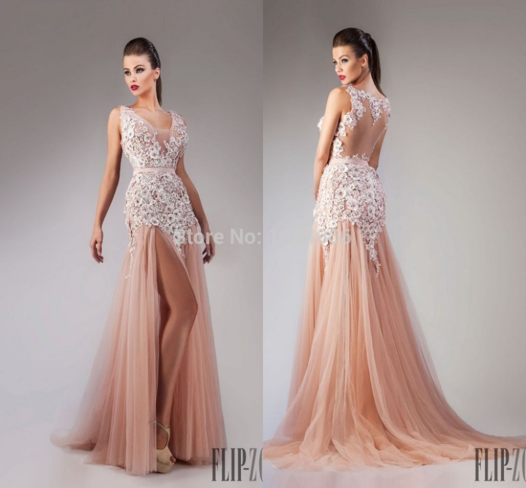 create your own prom dress - dresses for prom long Check more at ...