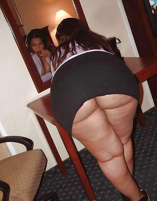 Amateur Big Tits Latina Pov