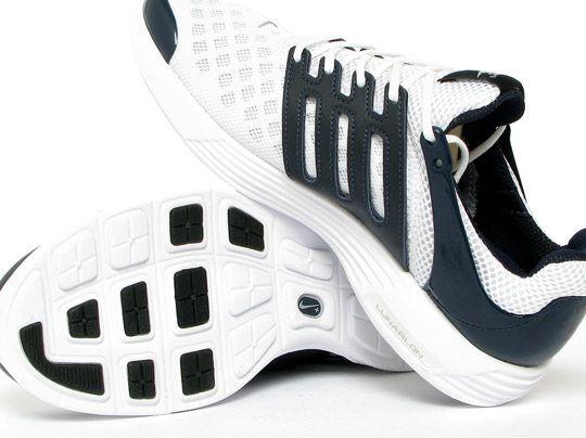 Nike Lunar Presto Black Blue Sail  383a6be9d0c3
