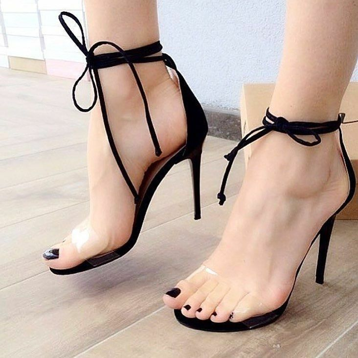 Sexy toes   Fetish in 2018   Pinterest   Heels, scarpe and High heels