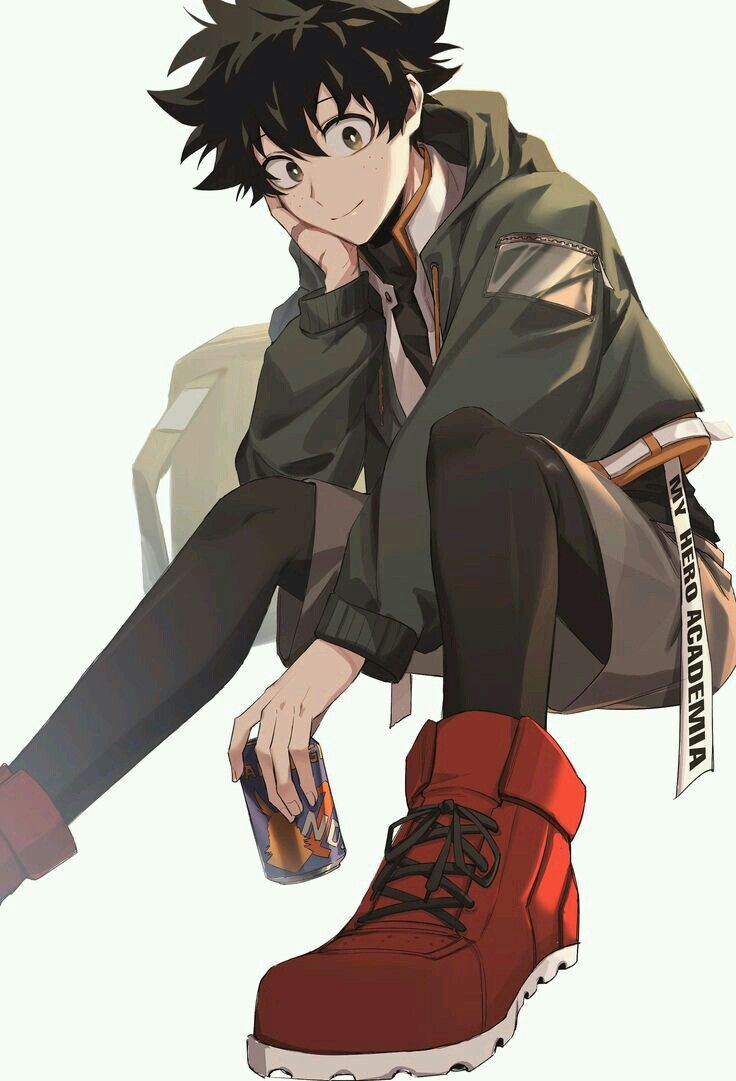 Pin By Niedra74 On Boku No Hero Academia My Hero Academia Episodes My Hero Academia Manga Cute Anime Guys