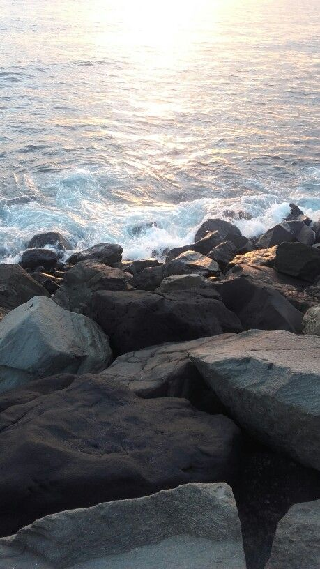 Las Palmas De Gran Canaria Fondo De Pantalla Verano