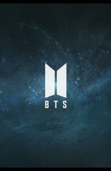 New Bts Logo Is Being Embraced And The Old Logo Will Be Missed Bts