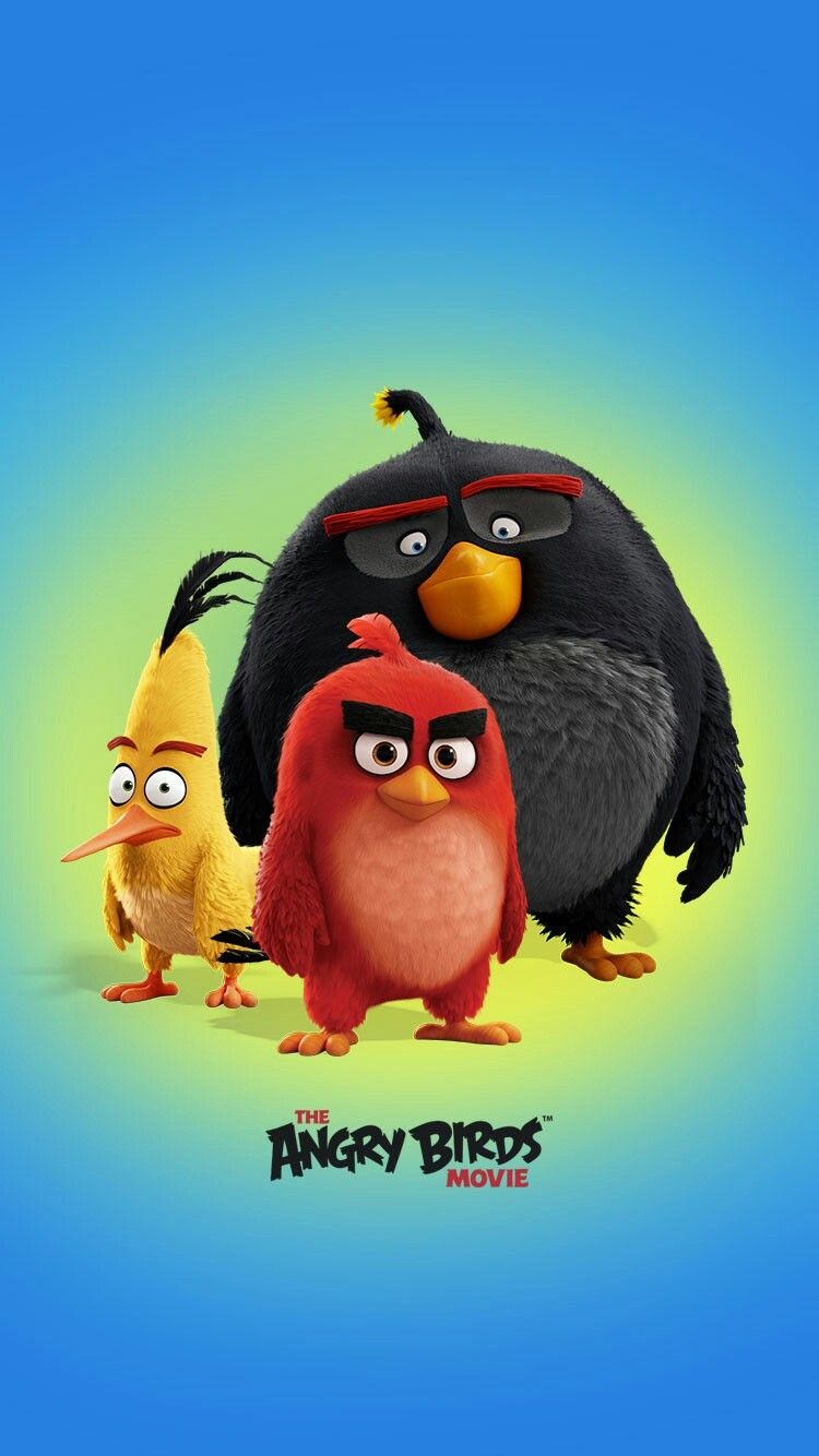 Pin By Mona Iskandar On Angry Birds Angry Bird Pictures Angry Birds Bird Wallpaper