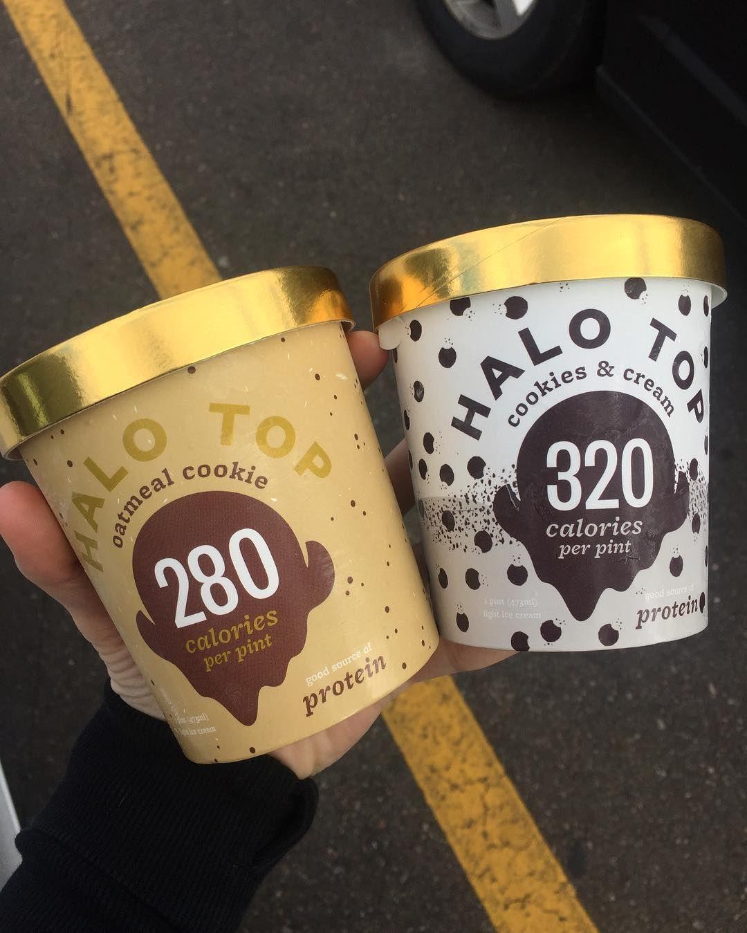 Dairy Ice Cream Flavors Ice Cream Flavors Flavors Healthy Ice