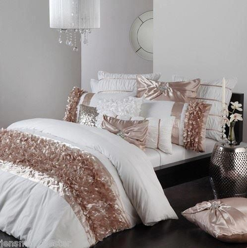 Quilt Cover, Dream Bedding Southport