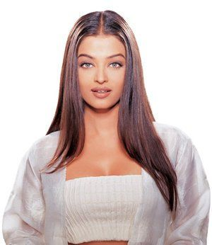 Aishwarya Rai Bachchan Pictures Photos Images Imdb Aishwarya Rai Bachchan Indian Aesthetic Aishwarya Rai Pictures