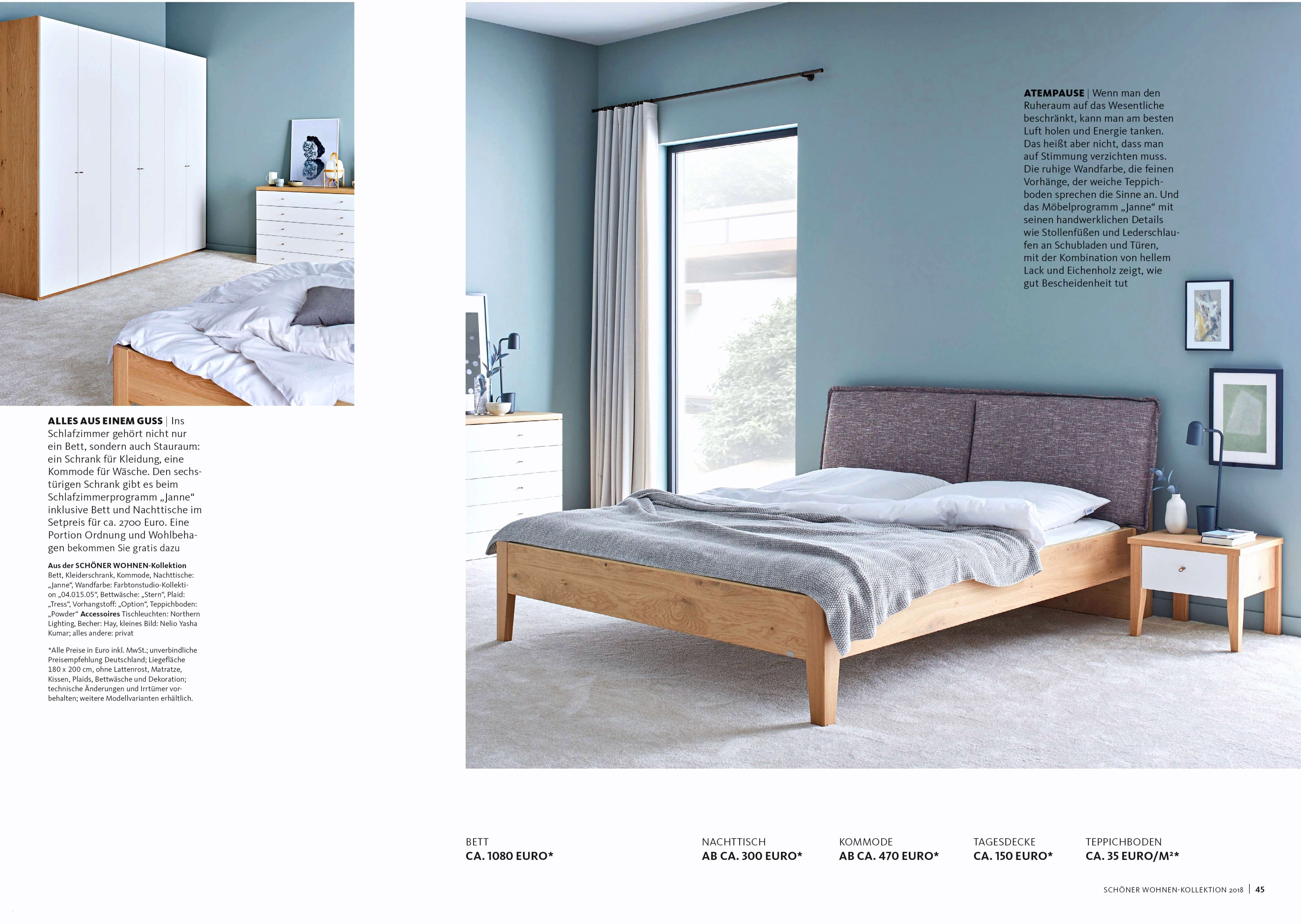 Ikea Regal 60 Cm Breit Bedroom Furniture Design