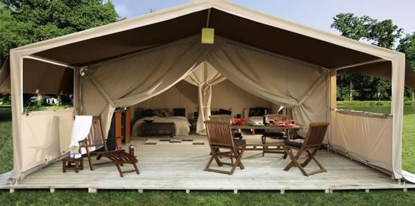 Top 10 Best C&ing Tents in 2015 : best tent - memphite.com