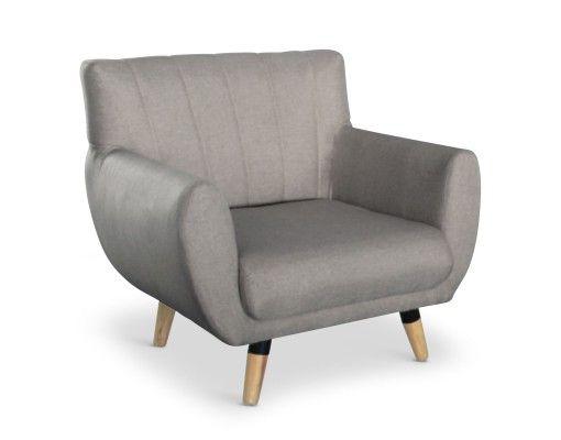 Actuellement soldé  145 euros au lieu de 175 euros le fauteuil