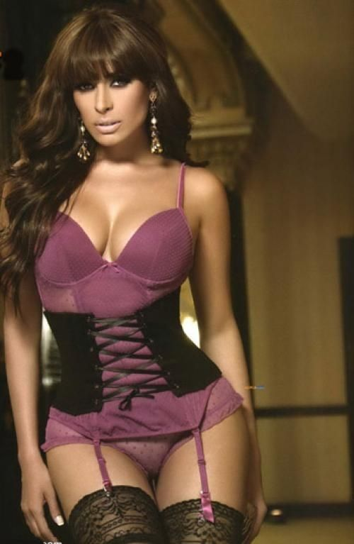 For that Galilea montijo imagenes hot sorry
