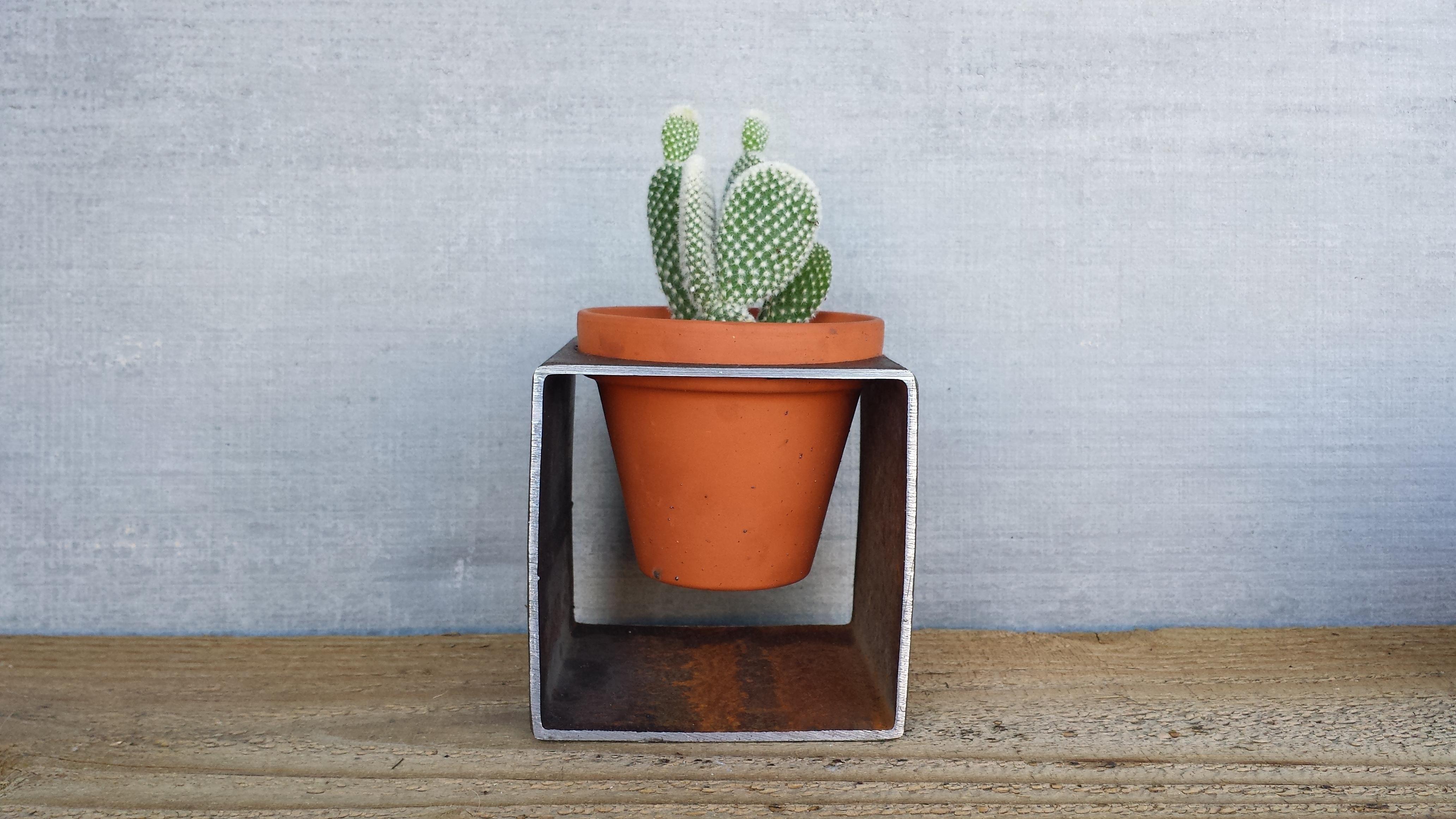 Metal Plant Stands Indoor | Modern Design | Pinterest
